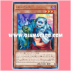 SECE-JP040 : Uni-Zombie (Rare)
