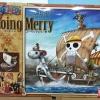 เรือGoing Merry