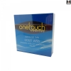 One Touch Oil Plus