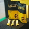Hypuccino instant coffee mix กาแฟไฮปูชิโน