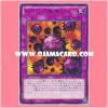 DP16-JP019 : Crush Card Virus / Deck Destruction Virus of Death (Rare)