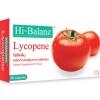 Hi-Balanz Lycopene 60 mg. 30 Capsules ซื้อ2กล่อง ส่งฟรี EMS ผลิตภัณฑ์เสริมอาหารไลโคพีน สารสกัดเข้มข้นจากมะเขือเทศบำรุงผิวใส ปกป้องผิวจากรังสี UVA และ UVB Hi-Balanz Lycopene 60 mg. 30 Capsules ซื้อ2กล่อง ส่งฟรี EMS ผลิตภัณฑ์เสริมอาหารไลโคพีน สารสกัดเข้มข้น