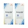Acne Aid Gentle Cleanser 100 ml 1 ขวด