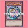 DP16-JP009 : Dark Magician Girl / Black Magician Girl (Super Rare)