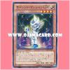 15AY-JPC05 : Silent Magician LV4 (Common)