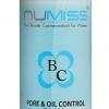Numiss Pore & Oil Control Toner
