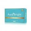 Aura Bright Super Vitamin ออร่าไบรท์ โฉมใหม่ สูตรใหม่ เพิ่ม Q10