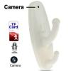 กล้องแอบถ่าย แบบที่แขวนเสื้อ
