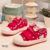 TA-021 รองเท้า (ไซส์ 25-30)