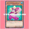 CPD1-JP040 : Aqua Actress - Guppy (Common)