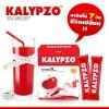 Kalypzo คาลิปโซ่ ลดน้ำหนักกระชับสัดส่วน ชงดื่ม