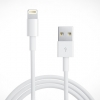 Lightning to USB Cable for iPhone5