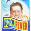 KOOLFEVER เด็กโต Children ( 2 กล่องๆละ 3 ชิ้น)