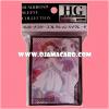 Bushiroad Sleeve Collection HG Vol.372 : Accel World - Chiyuri Kurashima (School Avatar) 60ct.