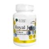 รอยัลเยลลี่ นมผึ้งชนิดแคปซูล เดอะเซนท์ Royal Jelly The Saint (30 Capsules)