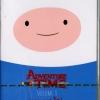 Adventure Time Vol. 5 : แอดเวนเจอร์ ไทม์ ชุดที่ 5