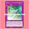 INOV-JP074 : PSY-Frame Accelerator (Common)