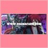 """G Legend Deck 1 : The Dark """"Ren Suzugamori"""" (VG-G-LD01) - Special Storage Box"""