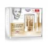 EUCERIN ผลิตภัณฑ์ฟื้นบำรุง DermoDENSIFYER Golden Serum and Extra-lifting
