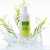 โฟมล้างหน้า Thursday Plantation Tea Tree Face Wash Foam (150 ml)