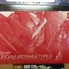 ASTRAEA TYPE-F RG