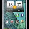 เปลี่ยนจอชุด i-mobile IQ 6