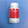 DSP Mega - C ( Vitamin 1000 mg )