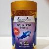 Squalene 1,000 mg. น้ำมันตับปลาฉลาม