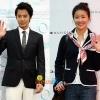We Got Married (Jun Jin & Si Young) (V2D พากย์ไทย 2 แผ่นจบ)