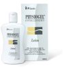 PHYSIOGEL® LOTION 200 ml