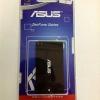 แบต Asus Zenfone 4