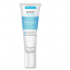 Yanhee Cream Acne Cream 10 g.