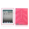Fish Bones Style TPU Case iPad 4
