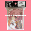 NEXTON Girls Sleeve Collection HG Vol.040 : Sengoku Koihime [Hikari] 60ct.