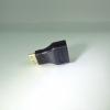 ตัวแปลง HDMI เป็น MINI HDMI