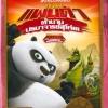 Kung Fu Panda : Legends Of Awesomeness Vol. 6 - 10 / กังฟูแพนด้า ตำนานปรมาจารย์สุโค่ย! ชุด 6 - 10