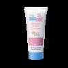 Sebamed Baby Diaper Rash Cream ครีมทาผื่นผ้าอ้อม 50 ml