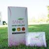 SANDY DETOX Healthy Slimming Whitening แซนดี้ ดีท็อก ผลิตภัณฑ์ดีท๊อกซ์และลดน้ำหนัก