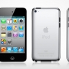 เปลี่ยนแบต iPod2,3,4