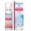 Marimer Hypertonique Spray Blocked Noze 100 ml.สเปรย์พ่นจมูก สูตรเข้มข้น สีแดง