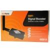 Sunhans booster wifi 2.4G 11N/G/B SH24BTA-N (3W)