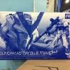 BLUE FRAME RG