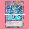 SPDS-JP040 : Darklord Edeh Arae / Fallen Angel Edeh Arae (Normal Parallel Rare)