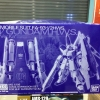 Limited Part Rx-93-V2-Hi V Ver.Ka Gundam