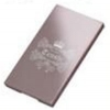 Tenshi Perfect Care Lip Palette เทนชิ เพอร์เฟ็ค แคร์ลิปพาเลท 1เซ็ท มี 6 เฉดสี ในตลับขนาดพกพา สะดวกใช้