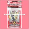 Yu-Gi-Oh! ZEXAL OCG Duelist Deck Holder / Deck Box - Yuma Tsukumo & No.39 Utopia / Numbers 39: King of Wishes, Hope