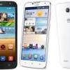 เปลี่ยนทัชสกรีน Huawei G730