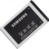 แบต Samsung Note1,Note2,Note3,Note4