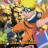 Naruto 1st Stage Vol.01-17 : นารูโตะนินจาจอมคาถา สเตจที่ 1 แผ่นที่ 1-17 (จบซีซั่น 1) (มาสเตอร์ 17 แผ่นจบ)