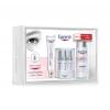 EUCERIN White Therapy Eye Serum and Serum free Night Fluid